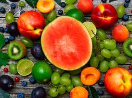Правильное питание: 5 мифов о продуктах