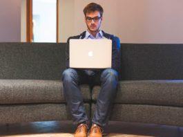 Работа фрилансером. Как создать постоянный доход?
