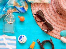 Солнцезащитный крем: как выбрать и что такое SPF?