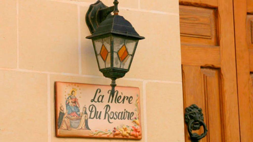 Что привезти с Мальты отдых, туризм, достопримечательности, еда, транспорт, сувениры