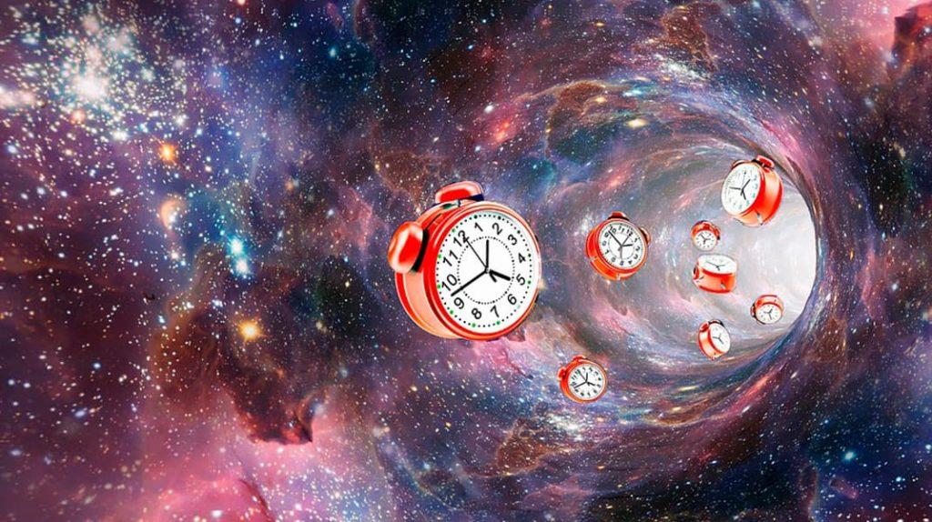 Когда будет конец света? Самые популярные версии Апокалипсиса часы пространство вариантов