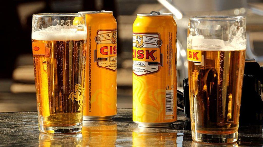 Мальта- отдых, туризм, достопримечательности, еда, транспорт, сувениры пиво Cisk