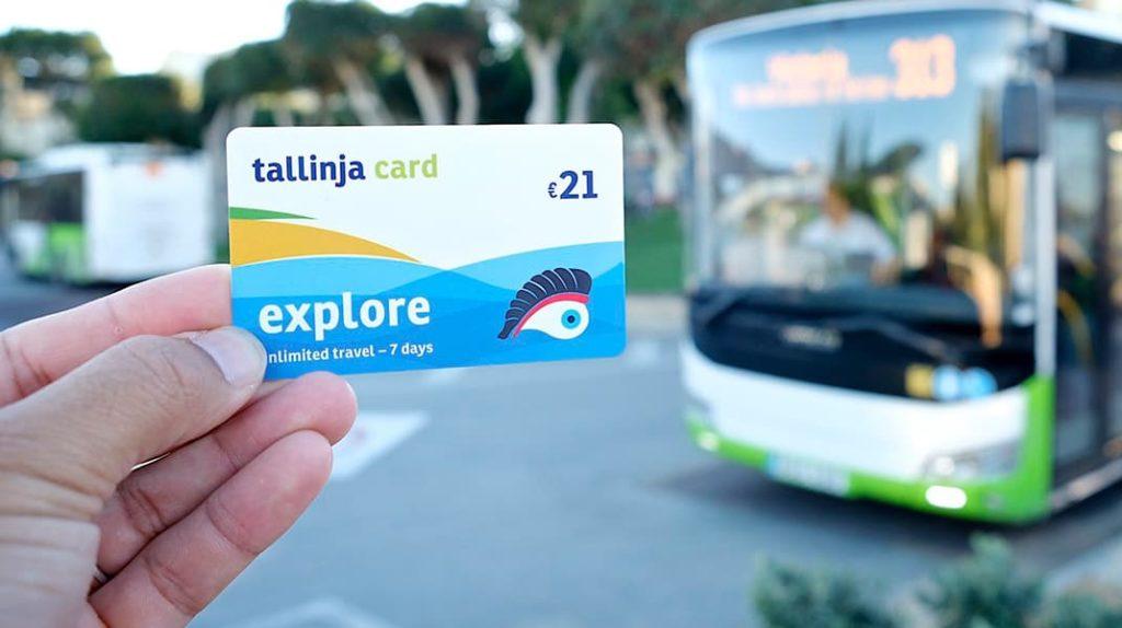 Мальта- отдых, туризм, достопримечательности, еда, транспорт, сувениры проездной