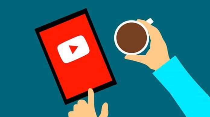 Видео на YouTube с наибольшим количеством просмотров за всю историю