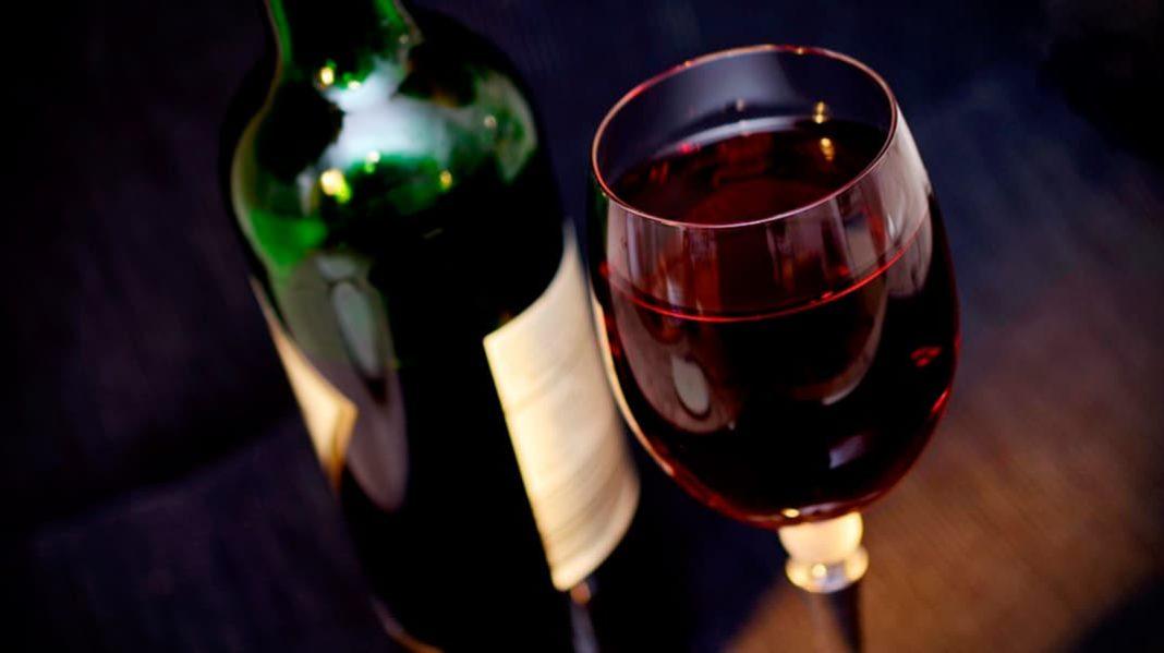 Все, что нужно знать про вино его любителям