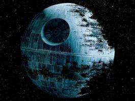 Звездные войны. Звезда Смерти