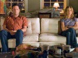 Бытовые ситуации, из-за которых отношения в семье могут испортиться