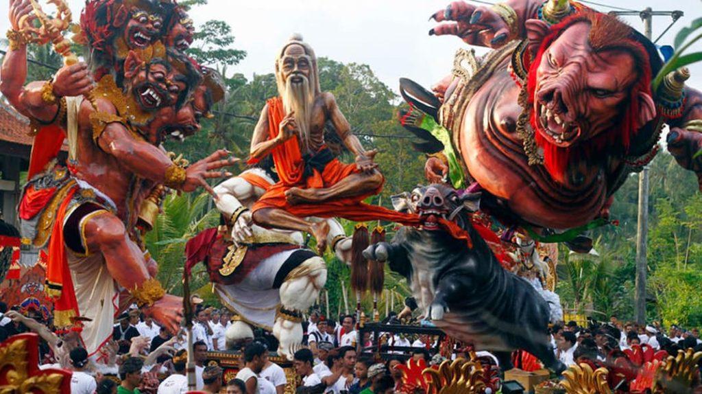 Дня открытки, день картинки индонезия