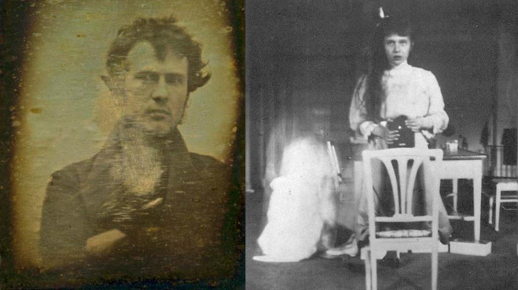 Первое селфи Роберт Корнелиус, первое селфи в России великая княжна Анастасия Николаевна