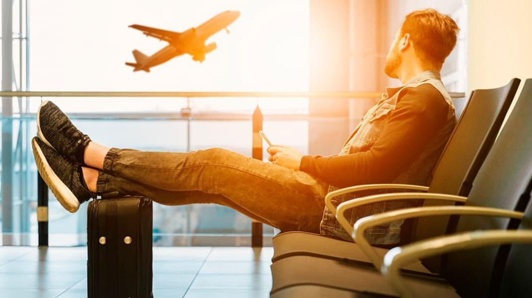 Авиация: интересные факты, о которых вы не знали!