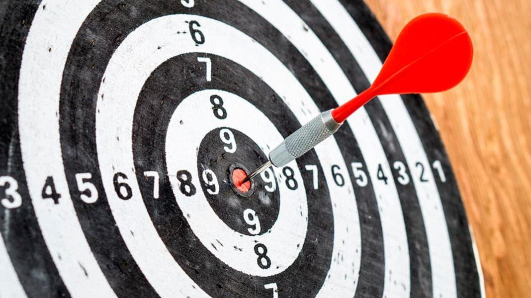 Цель и основные препятствия, которые мешают ее достичь
