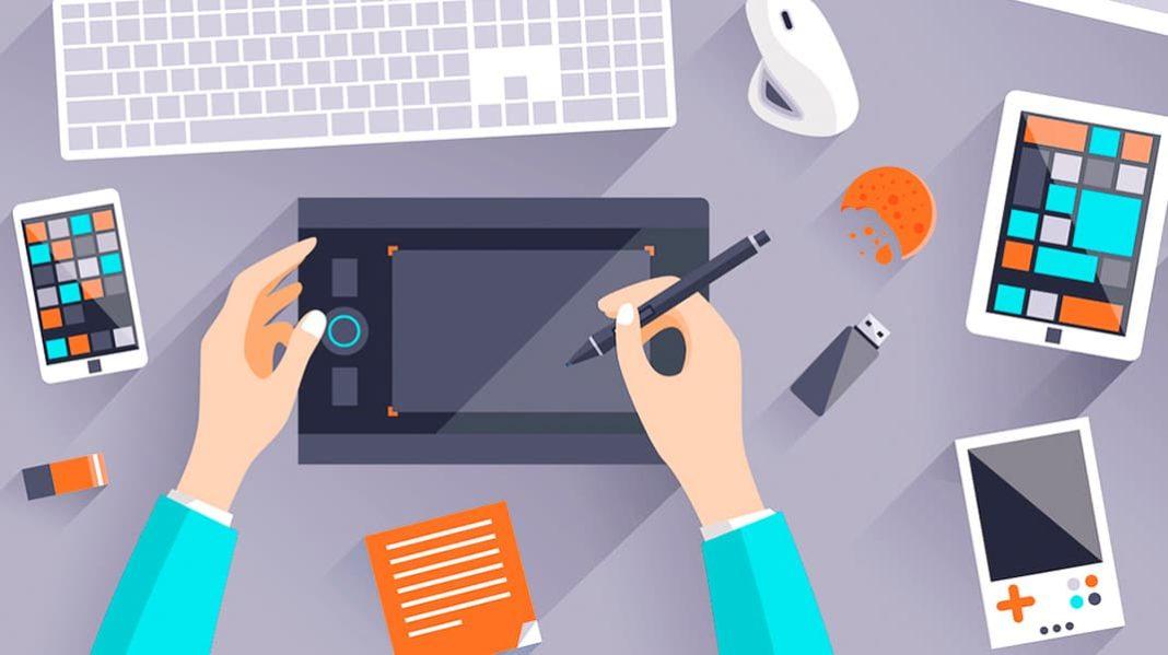 Книги по дизайну: 10 изданий, которые научат мыслить креативно