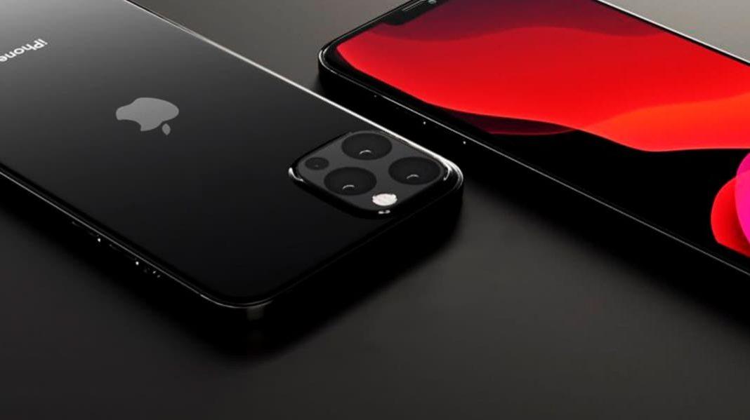 iPhone 11 (2019): цена, характеристики, дизайн