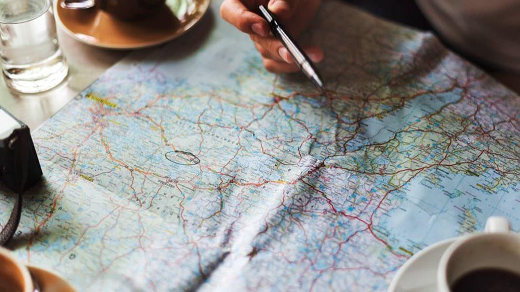 Лайфхаки для путешествий, которые помогут сэкономить