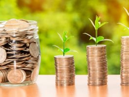 Привычки, которые мешают вам стать богатым