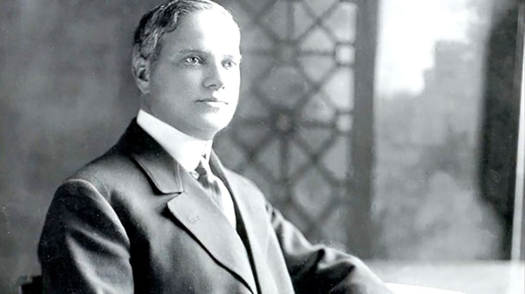 Бенджамин Гуггенхайм, Титаник