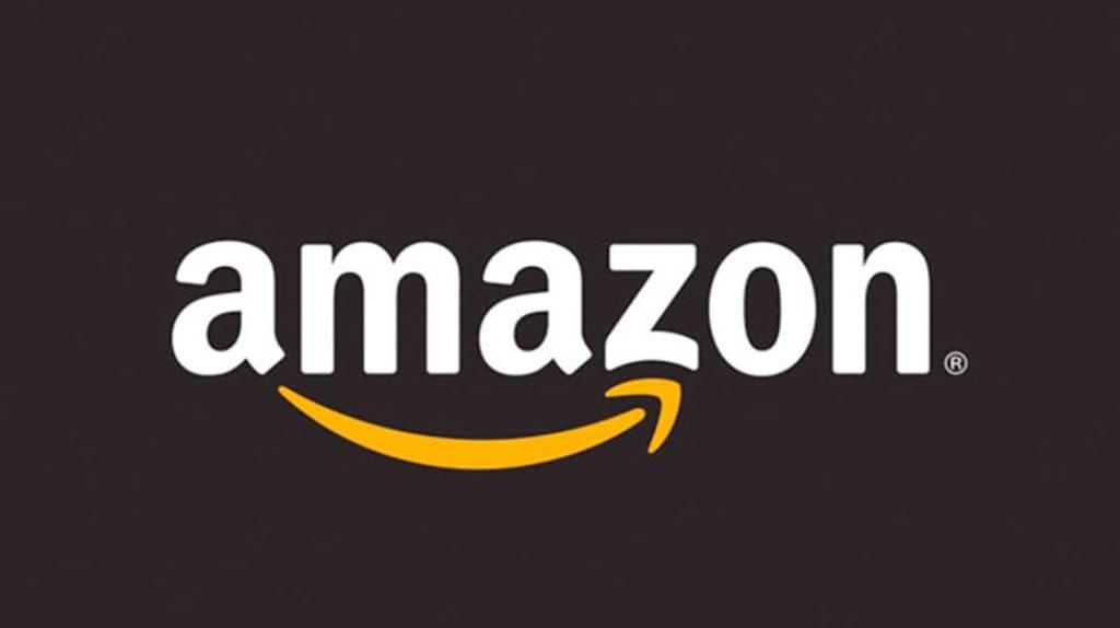 Известные логотипы компаний со скрытым смыслом Amazon