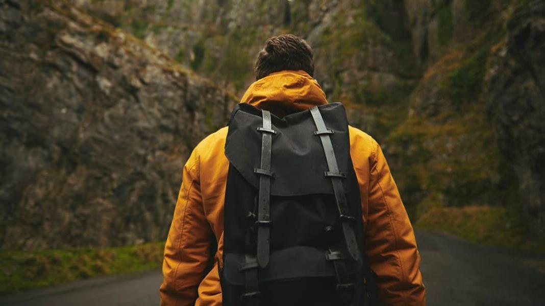 Как обезопасить себя в путешествиях? 7 простых правил