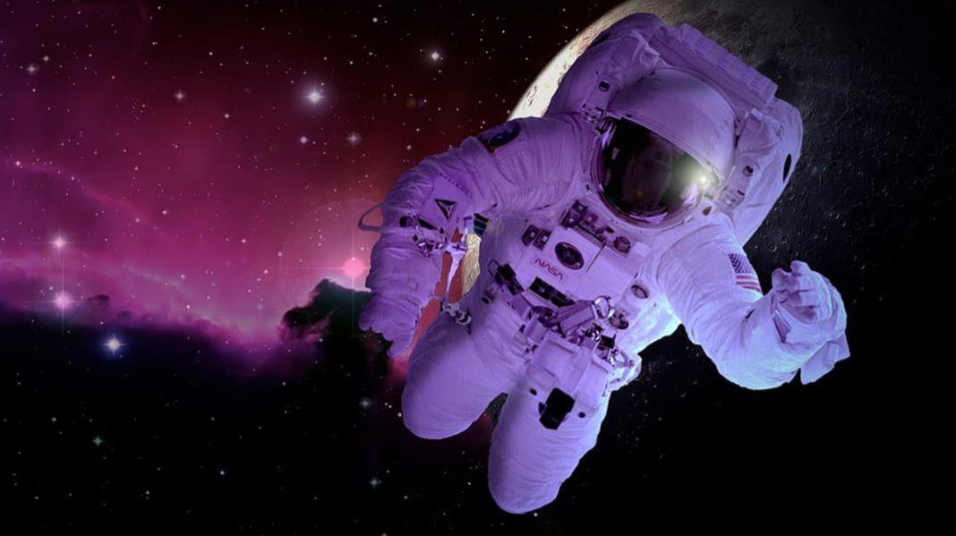Лучшие фильмы про космос для любителей фантастики