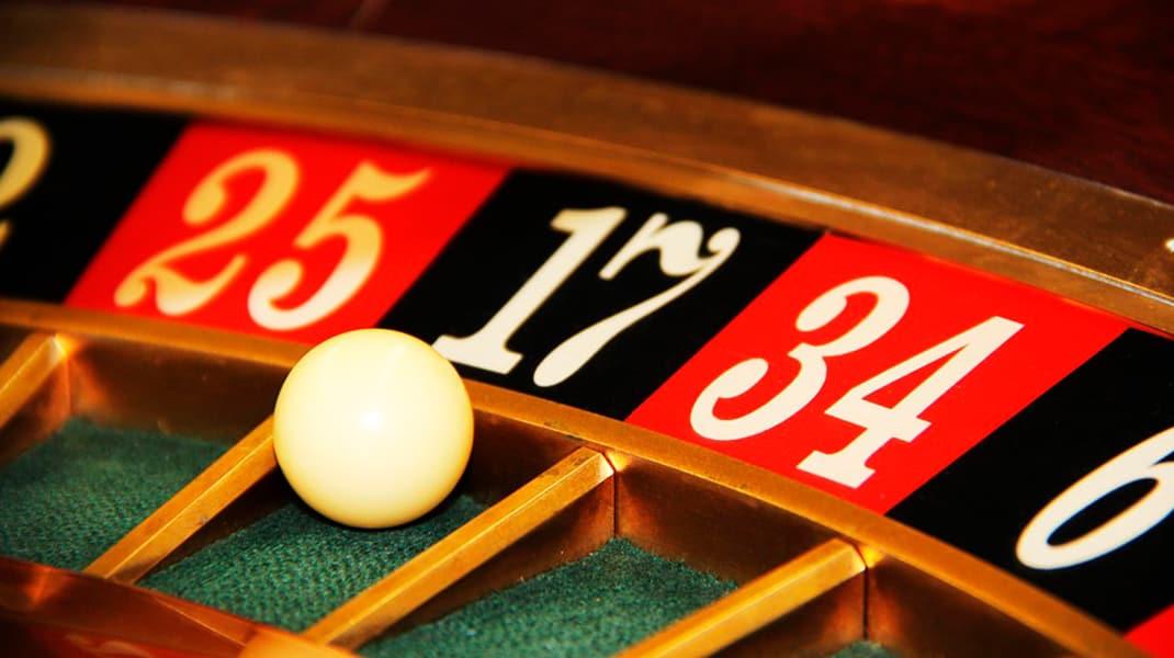 слово казино происхождение