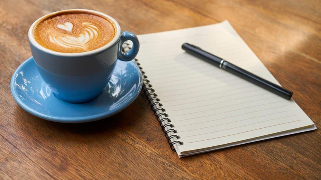 Самодисциплина и списки, которые помогут ее достичь