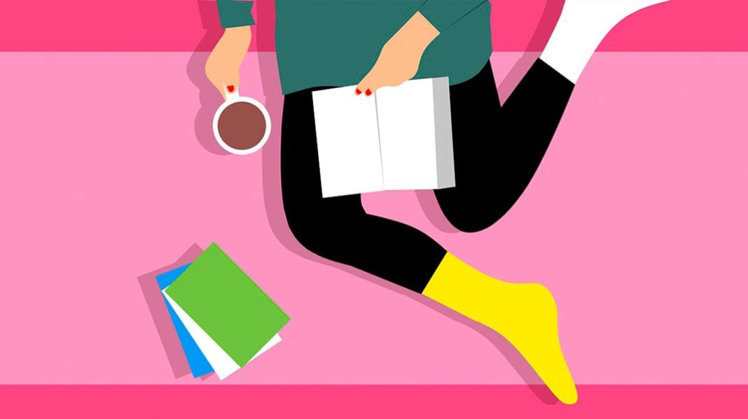 Книги по продуктивности, которые помогут научиться распоряжаться временем