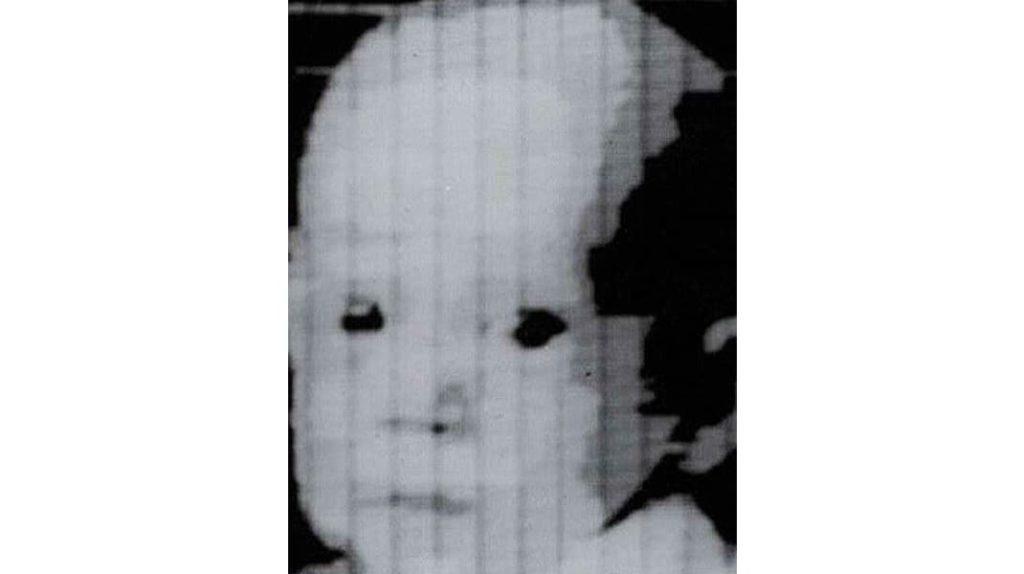 Первая фотография в мире, первая цифровая фотография, Рассел Кирш