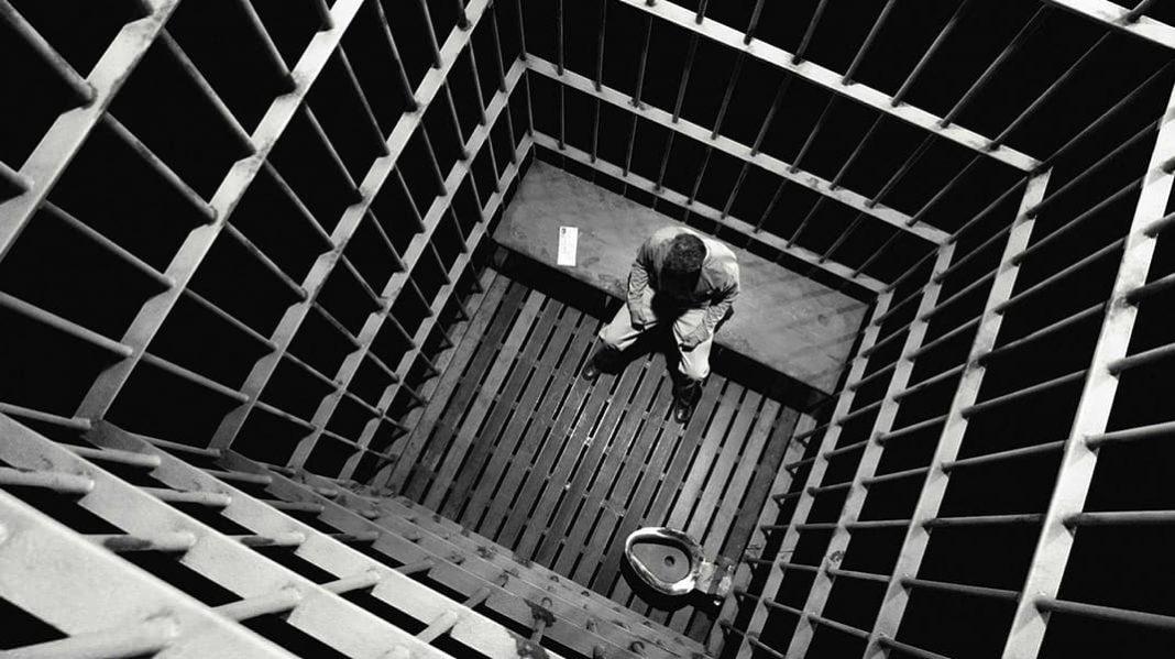Преступники, получившие самое длительное лишение свободы за всю историю