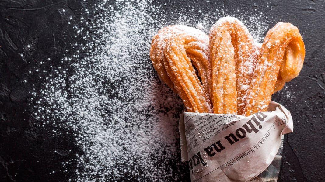 Что такое осознанное питание и как благодаря ему можно похудеть