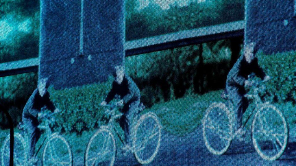 Фильм Матрешка 2006 год, 5700 минут (95 часов или 3 дня и 23 часа), лайфхаб