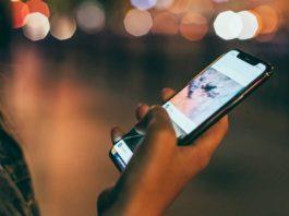 Кажется, мой телефон подслушивает разговоры. Паранойя или реальность?