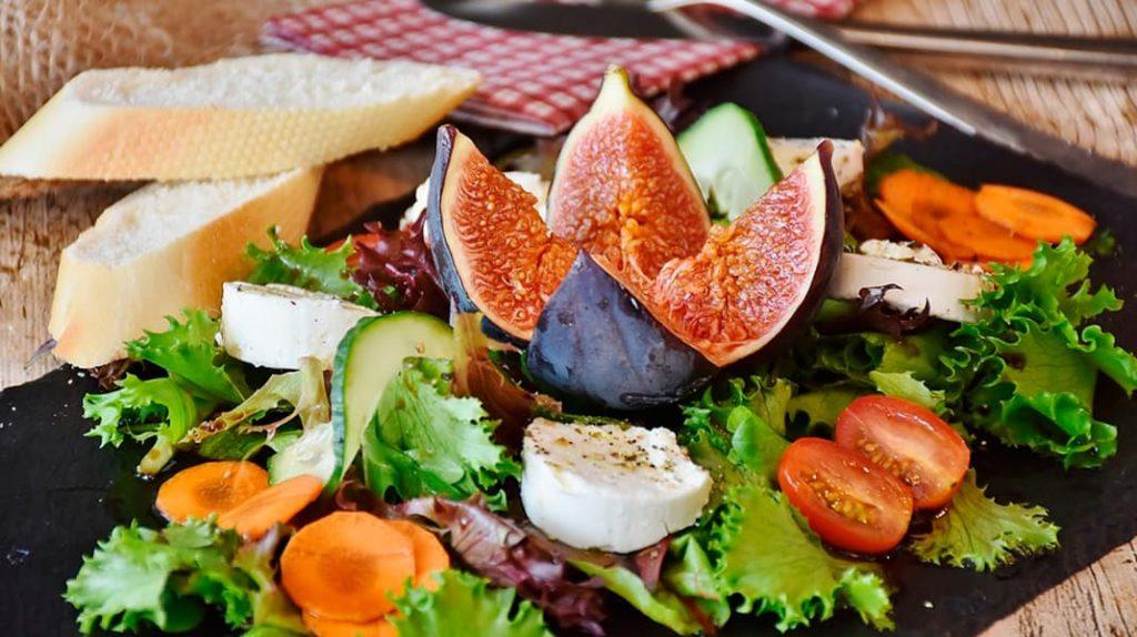 Осознанное питание, диета, лучшая диета, натюрморт, правильно питание, здоровое питание