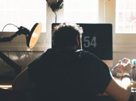 Плохие привычки, которые негативно влияют на вашу продуктивность