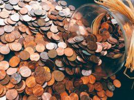 Психология бедности: что изменить в мышлении, чтобы разбогатеть?