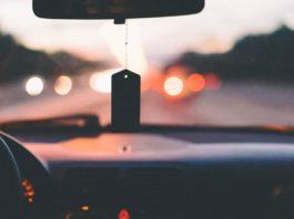 Путешествие автостопом: 10 основных правил