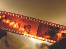Самый длинный фильм в истории кинематографа: ТОП-10