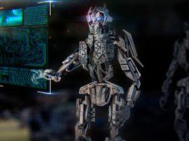 Технологии будущего, в которые вкладываются современные миллионеры