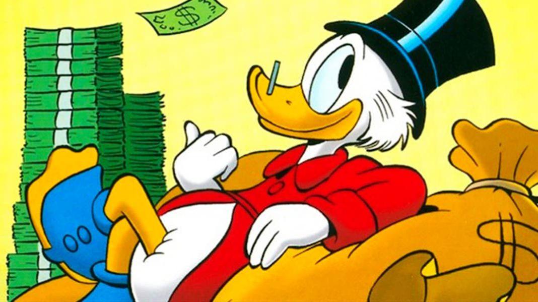 Как накопить деньги на мечту? 5 челленджей, которые помогут это сделать