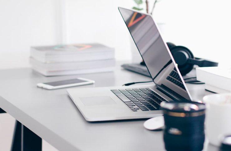 Как не убить ноутбук раньше времени? Чего категорически не стоит делать
