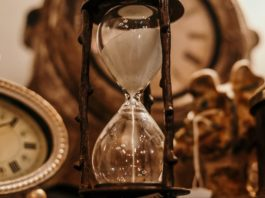 Как перестать ждать и не откладывать жизнь на потом