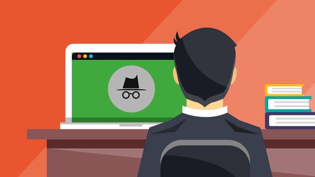 Что такое режим инкогнито в браузере и действительно ли он эффективен?