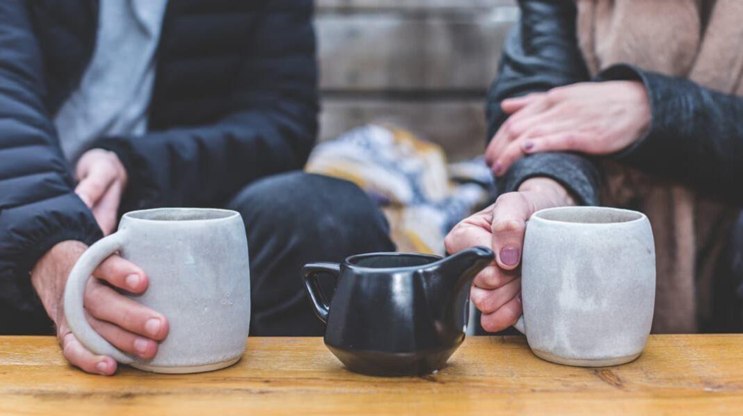 Как понять, что вы не пара? 7 основных признаков