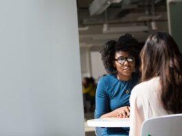 Почему не берут на работу? 10 самых популярных ошибок на собеседовании