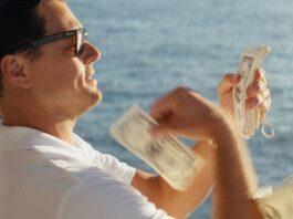 10 способов выкинуть деньги на ветер