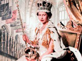 Что будет, когда умрет английская королева Елизавета II