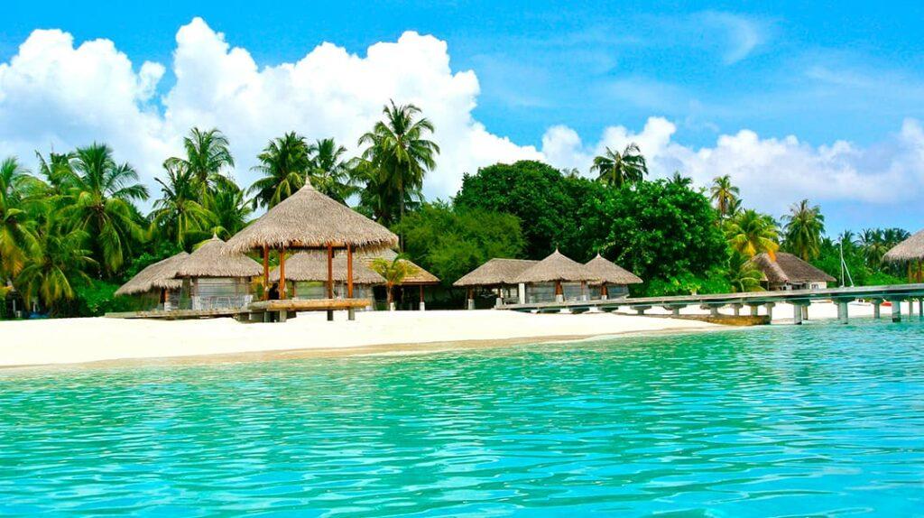Мальдивы, maldives, лайфхаб, lifehub, острова, маленькие государства, путешествия