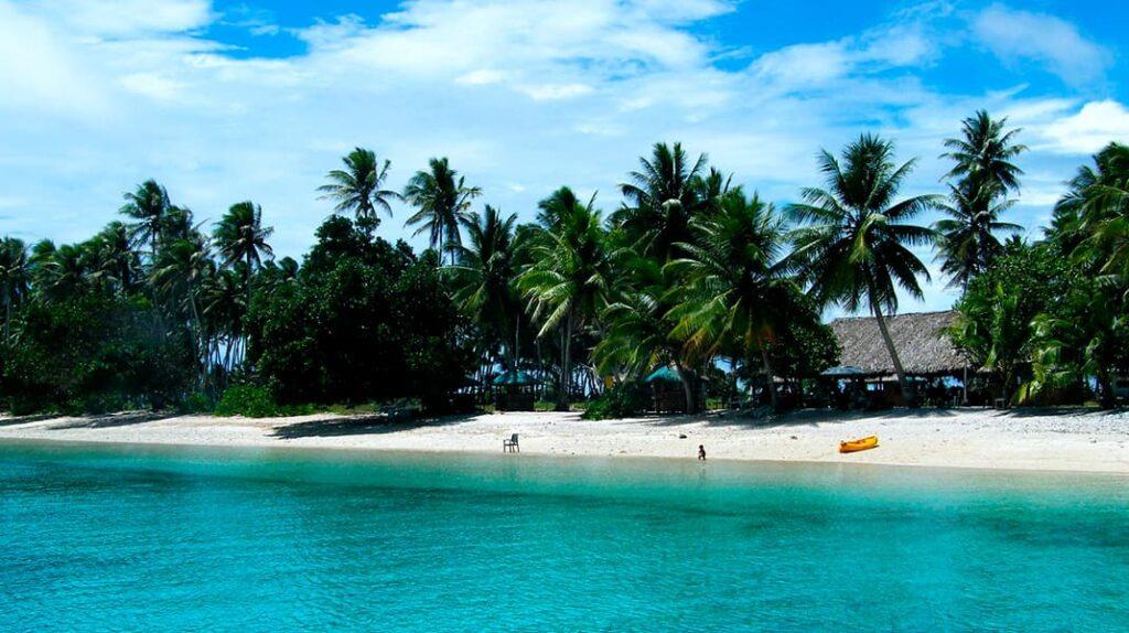 Маршалловы острова, лайфхаб, море, остров, путешествия, гид, lifehub