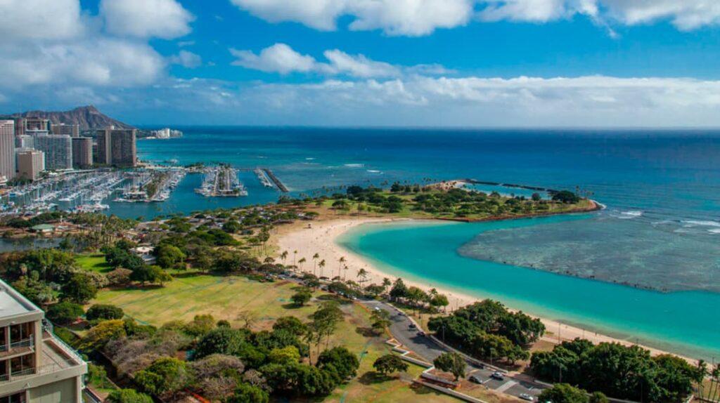 Науру, путешествия, маленькие государства, лайфхаб, lifehub, travel