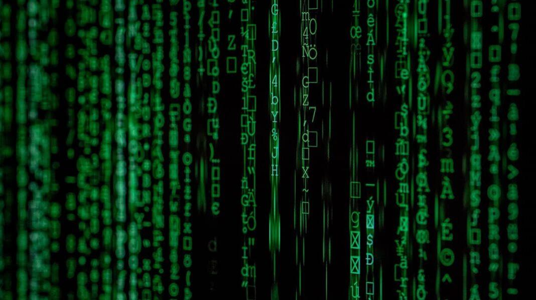 Самый первый компьютерный вирус в мире