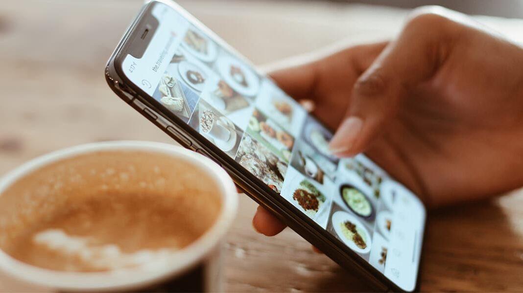 Как увеличить время работы iPhone: 10 советов